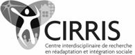cirris-logo